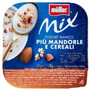 18290 MIX MAND.CER.MUL