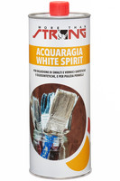 Acquaragia 1 l More Than Strong