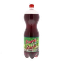 Frutti Fresh Uva Rossa