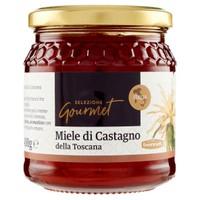 Miele Castagno Selezione Gourmet Bennet