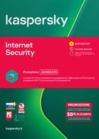 Internet Security Attach Deal Kaspersky