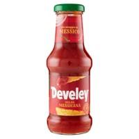Salsa Messicana Develey