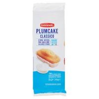 Plumcake Allo Yogurt Bennet