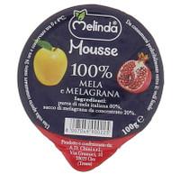 Passata Mele E Melograno Melinda