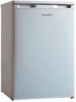 Rcu119wh1 Congelatore Verticale Comfee