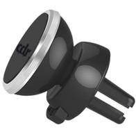 Supporto Magnetico Universale Da Auto Cdr Argento