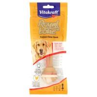 Royal Bone Grande Gusto Manzo Pet Company