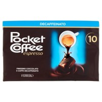 Pocket Coffee Dec T 10