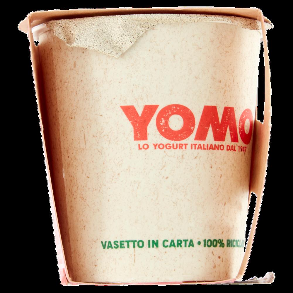 YOGURT YOMO AGRUMI X 2