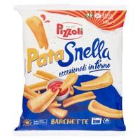 Patasnella Barchette Pizzoli