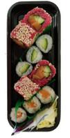 Sushi Box Katana Wakame