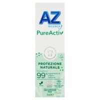Dentifricio Az Pure Protezione Naturale