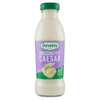 Dressing Caesar Develey
