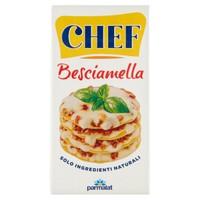 Besciamella Parmalat