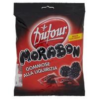 Caramelle Morabon Dufour