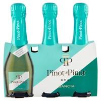 Pinot Di Pinot Brut Gancia