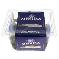Sgombro Con Olive Nere Medusa