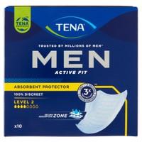Assorbenti Tena Men Level 2 Medium