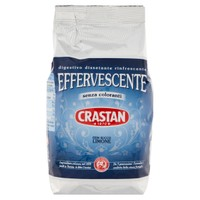 Effervescente Crastan In Busta
