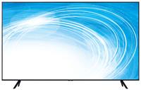Smart Tv 65 Led 65 tu 7092 Samsung
