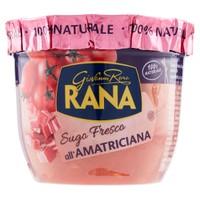 Sugo Amatriciana Rana