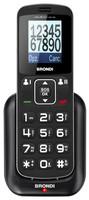 Telefono Cellulare Amico Home Brondi