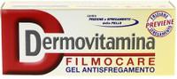 Gel Antisfregamento Filmocare Dermovitamina