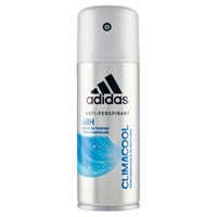 Deodorante Adidas Clima Cool