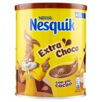 Extra Choco Cacao Solubile Per Latte Nesquik
