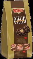 Cioccolatini Otello Noir Novi