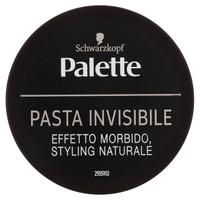 Pasta Per Capelli Invisible Palette