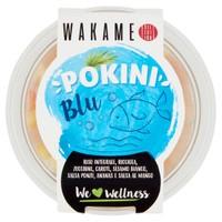Pokino Blu Wakame