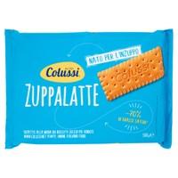 Biscotti Zuppalatte Colussi