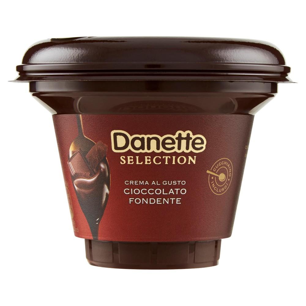 0416 DANETTE SEL.FOND.