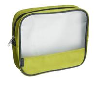 Smart Bag Block L Domoliving