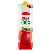 Succo Mela 100 % Bennet