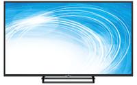 Smart Tv 43' Led Smt-43n30fv Smart-Tech