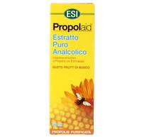 Estratto Puro Analcolico Propolaid Esi