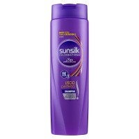 Shampoo Capelli Lisci Sunsilk