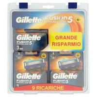 Gillette Proglide Special Pack