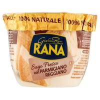 Sugo Parmigiano Reggiano Rana