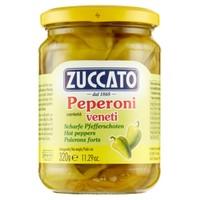 Peperoni Veneti Zuccato