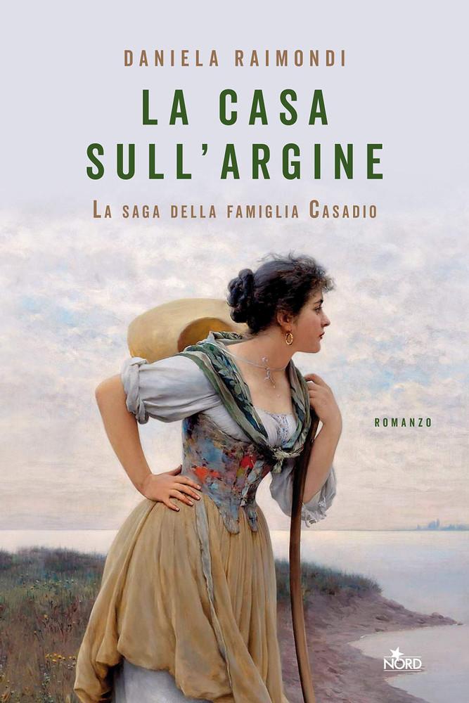 RAIMONDI-CASA SULL'ARG