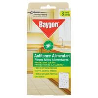 Antitarme Alimentare Protezione Cucina Baygon