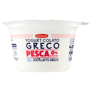 YOG.GR.PESCA 0% BENNET