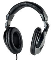 Cuffia Stereo Hp50 Meliconi