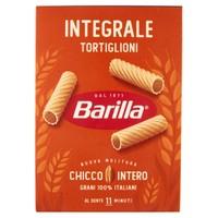 Tortiglioni Integrali Barilla
