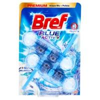 Tavoletta Per Wc Active Blue Power Active Bref Conf . Da 2