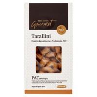 Tarallini All ' olio Di Oliva Selezione Gourmet Bennet