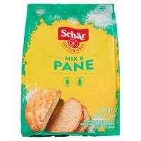 Mix B - Mix Pane Senza Glutine Schar